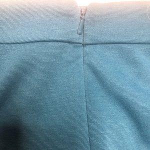 Halogen Skirts - Halogen Pencil Skirt